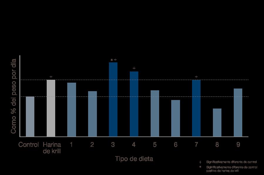 1705 Prime Express Figures Spanish 3